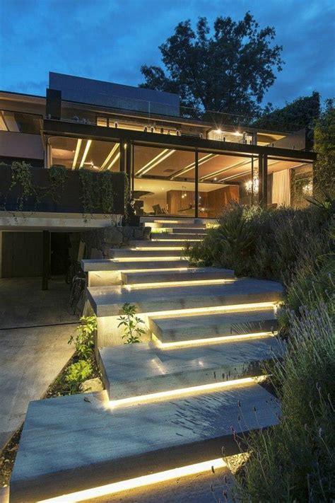 Luminaire Escalier Maison by Luminaires Ext 233 Rieurs Luminaires Pour L Escalier Devant