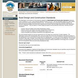 design criteria for road construction commercial fueling station design pearltrees