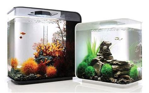 Pompa Air Akuarium Paling Kecil aquariuam ikan hias mini yang cocok untuk rumah minimalis
