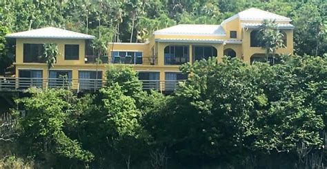 4 bedroom home for sale hull bay st us