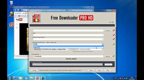full version windows xp download free youtube hd video downloader free download full version for