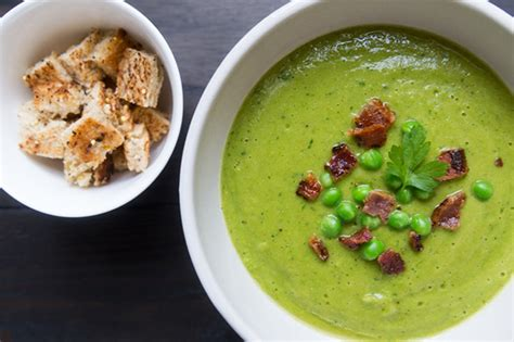 senegalese twist medium size 200 in hyde park pea mint and bacon soup recipe seen in the city
