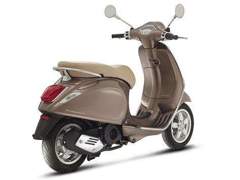 Karpet Vespa Lx 150 vespa primavera motor scooter guide