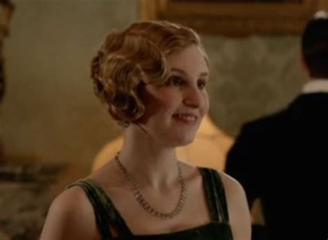 downton abbey men hairstyles 48 best september hair and make up images on pinterest