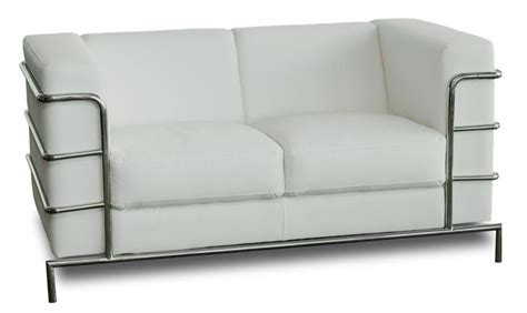 small white loveseat admirable small white loveseat 29 of beautiful loveseats