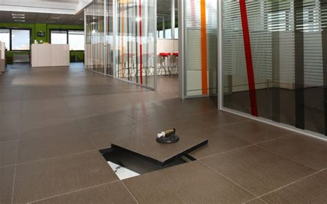 pavimento gallegiante pavimenti galleggianti tipologie e vantaggi