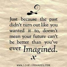 52 lessons for life a quote a week to change your life imagine