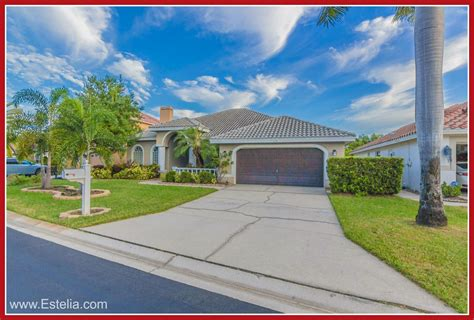houses for sale st petersburg fl 3 bedroom houses for rent st petersburg fl 28 images st petersburg 3 bedroom