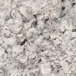 Menards Kitchen Backsplash formica 6697 argento romano 5x12 sheet laminate