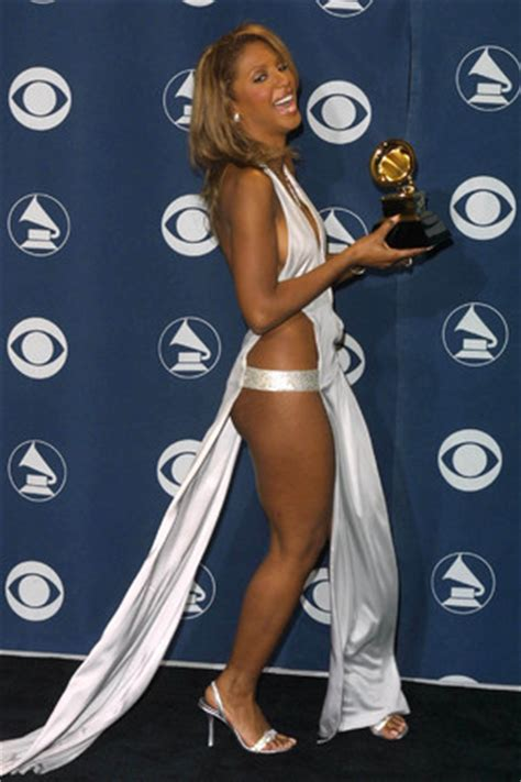tame are braxton black satino s blog grammys most outrageous grammy