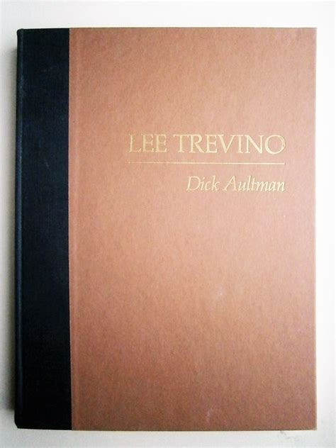 lee trevino groove your swing my way groove your golf swing my way old sport books