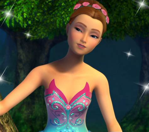 Film Barbie Giselle | barbie movies images giselle icon wallpaper and background