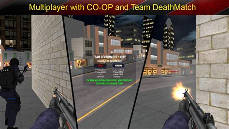 aptoide critical ops cops and robbers 2 android apps on google play