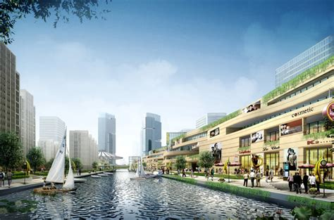 design competition central park design competition for suzhou industrial park xincheng