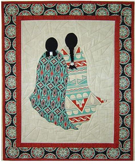 Watts Quilting by 1000 Images About Southwestern Design Quilts On