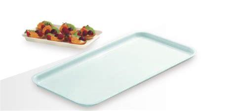vassoi in plastica per alimenti vassoi in plastica tecnobox