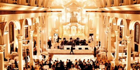 vibiana wedding cost los angeles 2 vibiana weddings get prices for wedding venues in los angeles ca