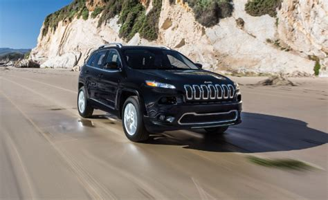 2018 Jeep Cherokee Owners Manual 2018 Owners Manual