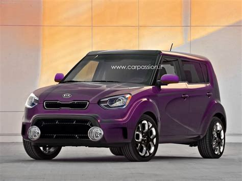 2015 kia soul colors 2017 2018 best cars reviews