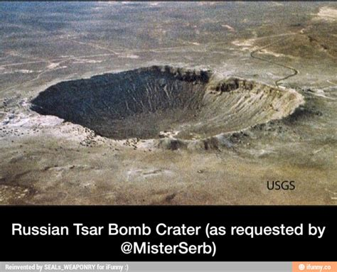 Texas Floor Plans by Tsar Bomba Crater Location Image Mag