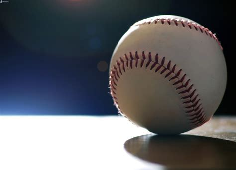 imagenes hd beisbol pelota de b 233 isbol