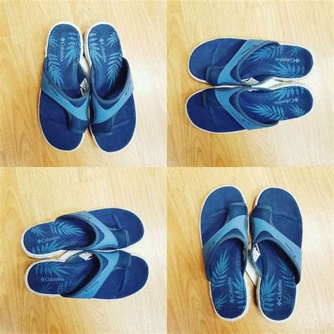 what are the most comfortable flip flops for walking 25 best ideas about most comfortable flip flops on
