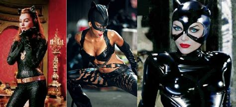 catwoman black actress anne hathaway is catwoman really ghost radio