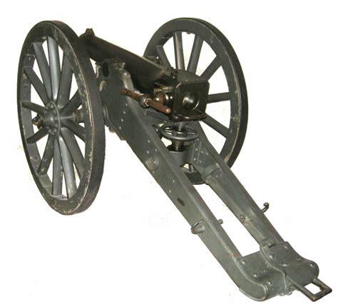 kerzenhalter 7 5 cm 7 5 cm gebirgskanone ord 1877