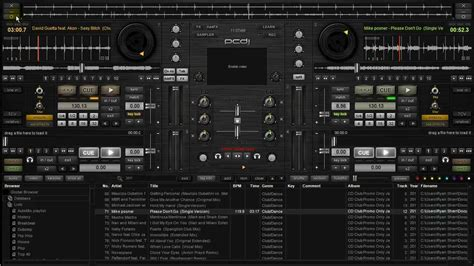 pcdj dex dj software full version free download free download pcdj red 5 3 loadfreeold