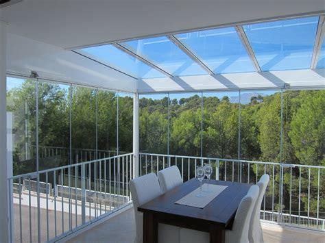 techos aluminio precios techos fijos en madrid a precios de fabrica ventanas roma