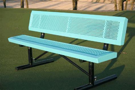 park bench sale 77 best images about park benches on pinterest flats