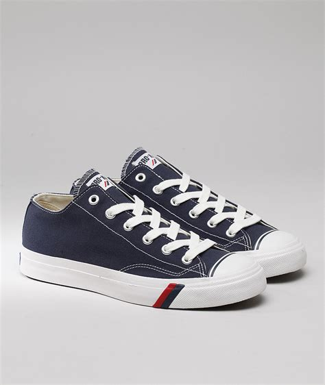 pro keds basketball shoes norse store sneakers pro keds royal lo canvas