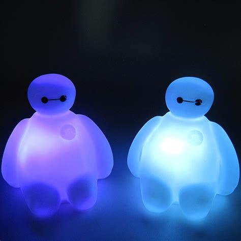 colored night light bulbs creative led night light rgb led color change nightlight