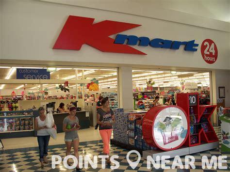 Kmart Garden City Ny Kmart Near Me Points Near Me