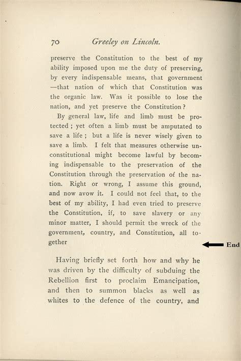 Custom Argumentative Essay On Lincoln by Salem Witch Trials Argumentative Essay Topic Ideas