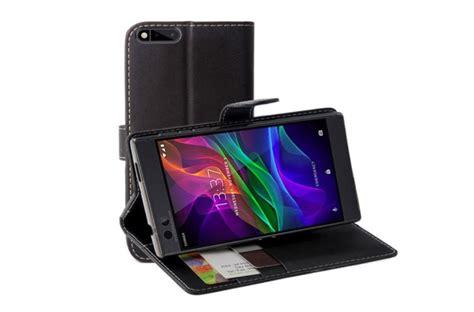 Phonecase Razer here are the best razer phone cases vondroid community