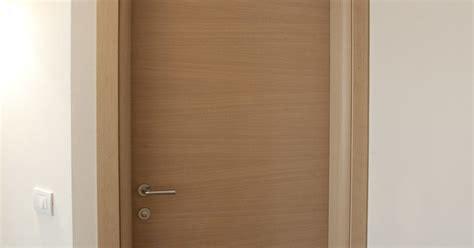 porte interne rustiche porte interne rustiche in legno