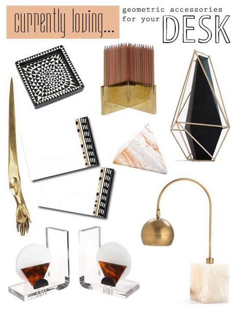 interesting desk accessories interesting desk accessories diy