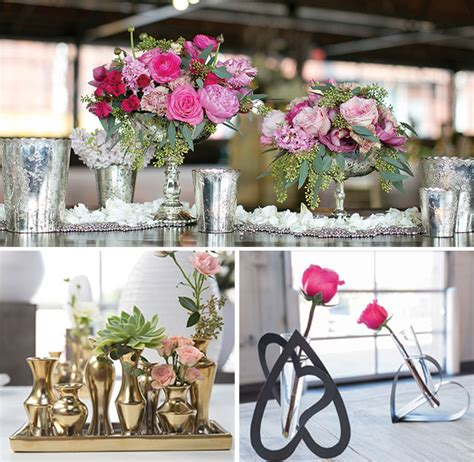 modern valentines decor stop look and modern looks for s day