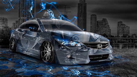 honda accord wallpapers hd honda accord coupe jdm anime aerography city car 2014 el