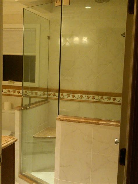 Custom Shower Doors Nj Glass Shower Door Sliding Shower Doors Wyckoff Nj