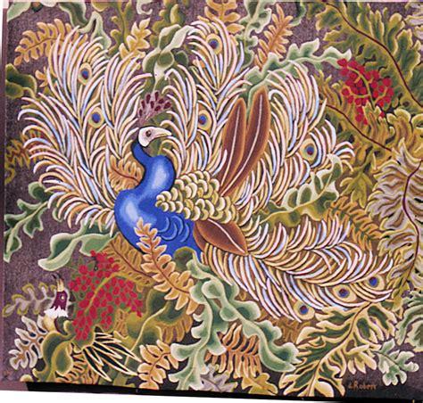 Aubusson Musée De La Tapisserie Horaires by Dom Robert 1907 1997 Un Grand Nom De La Tapisserie D