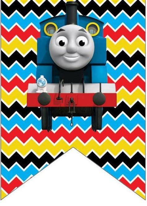 printable train party decorations 139 best images about thomas the tank engine birthday with