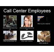 Call Center Memes Tagalog