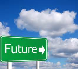 Your future will include the cloud and dcim will be there to help