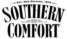 southern comfort lime and lemonade name logos on pinterest logos southern comfort and jack daniels