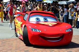 Car Lighting Wiki Lightning Mcqueen Disney Wiki