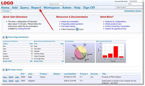 define layout view in access creating reports product documentation