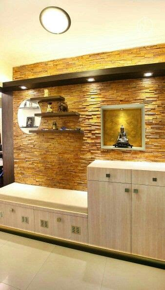 foyer unit designs 1508 best images about interior design on
