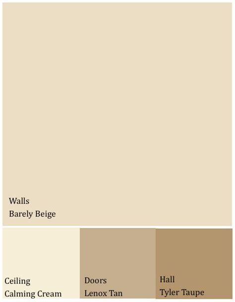 mrs blandings chooses paint colors for house mrs blandings benjamin paints paint colors